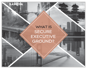 What_is_Secure_Executive_Ground