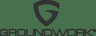 groundwork grey registered